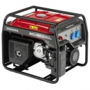 Honda Generator monofazat digital , EG4500CL IT, 4.5 kVA, 13 CP, 97 dB, AVR digital