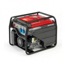 Honda Generator monofazat digital , EG5500CL IT, 5.5 kVA, 13 CP, 97 dB, AVR digital
