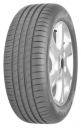 Anvelopa GOODYEAR 215/55R16 93W EFFICIENTGRIP PERFORMANCE