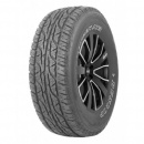 Anvelopa DUNLOP 31X10.50R15 109S GRANDTREK AT3 OWL MS