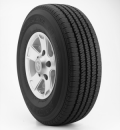 Anvelopa BRIDGESTONE 245/70R16 111T DUELER HT 684 II XL MS