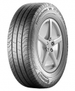 Anvelopa CONTINENTAL 205/65R16C 107/105T VANCONTACT 200 8PR