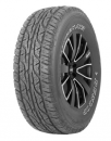Anvelopa DUNLOP 265/70R16 112T GRANDTREK AT3 OWL MS