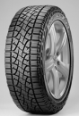 Anvelopa PIRELLI 265/70R16 112T SCORPION ATR P rb MS
