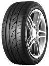 Anvelopa BRIDGESTONE 215/50R17 91W POTENZA ADRENALIN RE002