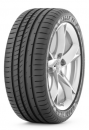 Anvelopa GOODYEAR 245/40R17 95Y EAGLE F1 ASYMMETRIC 2 XL FP