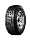 Anvelopa BRIDGESTONE 255/70R16 111S DUELER AT 694 MS