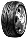 Anvelopa MICHELIN 235/65R17 108V 4X4 DIAMARIS XL PJ N0