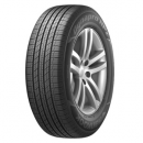 Anvelopa HANKOOK 255/55R19 111V DYNAPRO HP2 RA33 XL KO MS