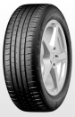 Anvelopa CONTINENTAL 235/55R17 99V PREMIUM CONTACT 5 AO