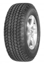 Anvelopa GOODYEAR 255/70R15C 112/110T WRANGLER AT/SA+ MS