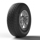 Anvelopa MICHELIN 265/70R16 112H LATITUDE CROSS MS