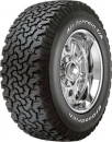 Anvelopa BF GOODRICH 245/75R16 120/116S ALL TERRAIN T/A KO LT MS