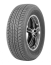 Anvelopa DUNLOP 265/65R17 112S GRANDTREK AT20 LHD