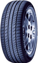 Anvelopa MICHELIN 235/55R17 99W PRIMACY HP GRNX PJ MO