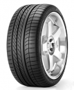Anvelopa GOODYEAR 255/55R18 109V EAGLE F1 ASYMMETRIC SUV XL FP
