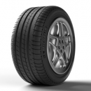 Anvelopa MICHELIN 255/55R18 109Y LATITUDE SPORT XL PJ N1