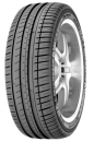Anvelopa MICHELIN 245/45R17 99Y PILOT SPORT 3 GRNX XL ZR