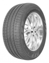 Anvelopa PIRELLI 255/55R18 109V SCORPION VERDE XL PJ r-f RUN FLAT  ECO