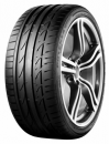 Anvelopa BRIDGESTONE 245/40R19 98Y POTENZA S001 XL dot 2013