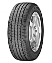 Anvelopa GOODYEAR 245/40R18 93Y EAGLE NCT5 A FP ROF RUN FLAT