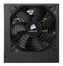Sursa Corsair CX550M, 550W, PFC activ, ventilator 120 mm