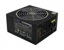 Sursa LC-Power LC6560GP4 V2.4, 560W,ventilator 140 mm, PFC Activ