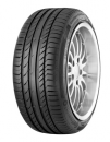Anvelopa CONTINENTAL 255/55R18 109V SPORT CONTACT 5 XL SSR RUN FLAT