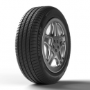 Anvelopa MICHELIN 245/45R18 96W PRIMACY 3 GRNX PJ