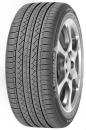 Anvelopa MICHELIN 255/55R19 111V LATITUDE TOUR HP GRNX XL