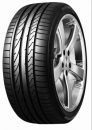 Anvelopa BRIDGESTONE 255/40R17 94W POTENZA RE050A1 RFT RUN FLAT