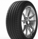 Anvelopa MICHELIN 255/55R18 109V LATITUDE SPORT 3 GRNX XL PJ ZP RUN FLAT