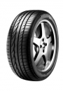 Anvelopa BRIDGESTONE 245/45R17 99Y TURANZA ER300 XL EXT RUN FLAT MO