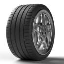 Anvelopa MICHELIN 255/30R19 91Y PILOT SUPER SPORT XL PJ ZR DOT 2012