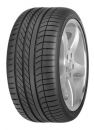 Anvelopa GOODYEAR 245/45R17 99Y EAGLE F1 ASYMMETRIC 1 XL FP ROF RUN FLAT MOE