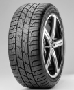 Anvelopa PIRELLI 275/40R20 106Y SCORPION ZERO XL PJ ZR DOT 2013 MS