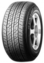 Anvelopa DUNLOP 285/60R18 116V GRANDTREK AT23 MS
