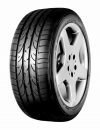 Anvelopa BRIDGESTONE 245/45R18 96Y POTENZA RE050 RFT RUN FLAT