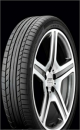 Anvelopa CONTINENTAL 255/40R20 101Y SPORT CONTACT 5P XL FR ZR MO