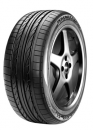 Anvelopa BRIDGESTONE 255/50R19 107V DUELER HP SPORT XL RFT RUN FLAT