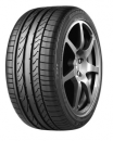 Anvelopa BRIDGESTONE 275/40R18 99W POTENZA RE050A RFT RUN FLAT