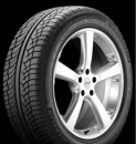 Anvelopa MICHELIN 315/35R20 106W LATITUDE DIAMARIS PJ