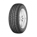 Anvelopa BARUM 175/65R15 84T BRILLANTIS 2