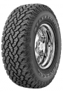 Anvelopa GENERAL TIRE 255/65R17 110H GRABBER AT2 SL MS