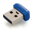 Verbatim Flash USB 3.0  32GB Nano