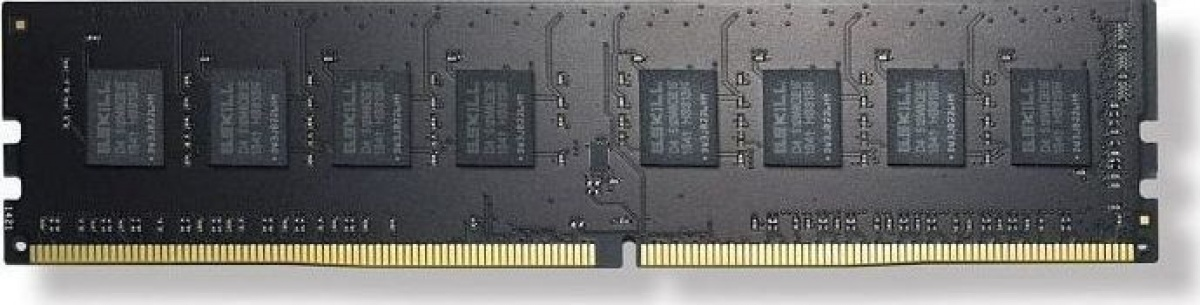 Memorie Value, DDR4, 4GB, 2400 MHz, CL15
