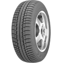 Anvelopa GOODYEAR 195/65R15 91T VECTOR 5+ MS 3PMSF