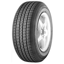 Anvelopa CONTINENTAL 205R16C 110/108S 4X4 CONTACT MS