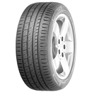 Anvelopa BARUM 255/50R19 107Y BRAVURIS 3HM SUV XL FR