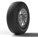 Anvelopa MICHELIN 245/70R16 111H LATITUDE CROSS XL DT MS